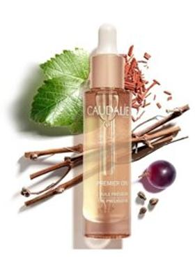 Caudalie Caudalie Premier Cru The Precious Oil 29ml