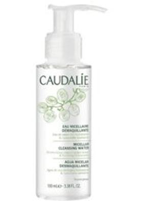 Caudalie Caudalie Micellar Cleansing Water 100ml
