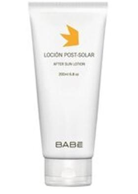 Babe BABE After Sun Lotion 200 ml