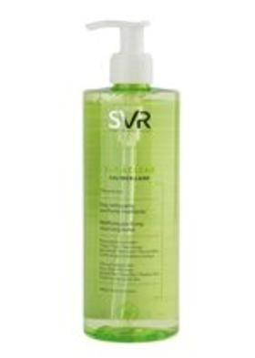 SVR Sebiaclear Micellar Solution 400ml