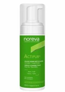 Noreva NOREVA Actipur Dermo-Cleansing Gel - Face and Body 150 ml