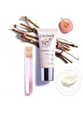 Caudalie Caudalie Resveratrol Eye Lifting Balm 15ml