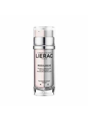 Lierac Rosilogie Double Concentrate 2x15ml