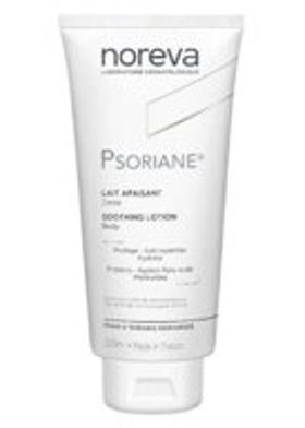 Noreva Noreva Psoriane Soothing Lotion 200ml