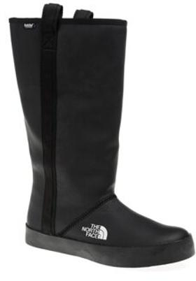 The North Face Basecamp Rain Boot
