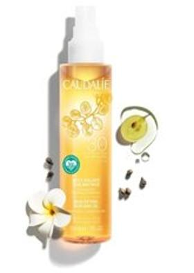 Caudalie Caudalie Beautifying Suncare Oil SPF30 150ml