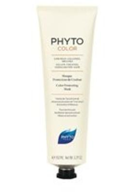 Phyto Phyto Phytocolor Color Protecting Mask 150ml