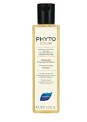 Phyto Phyto Phytocolor Color Protecting Shampoo 250ml