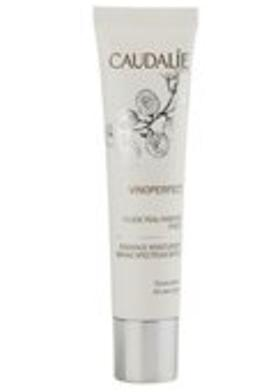 Caudalie Vinoperfect Day Perfecting Fluid 40ml