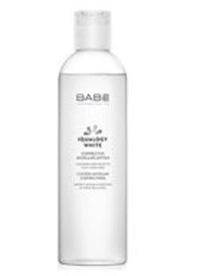 Babe BABE Iqualogy White Corrective Micellar Lotion 250 ml