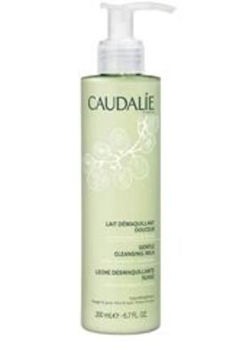 Caudalie Caudalie Gentle Cleansing Milk 200ml