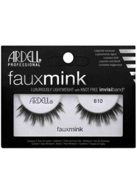 Ardell Ardell Fauxmink 810