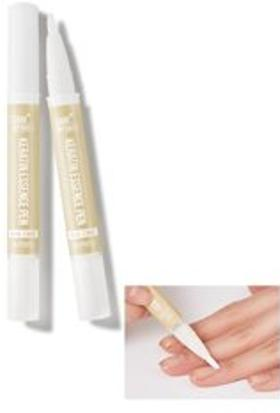 Missha A'Pıeu Care My Nails (Keratin Essence Pen)