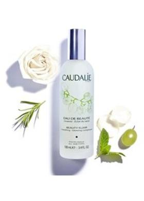 Caudalie Caudalie Beauty Elixir 100ml