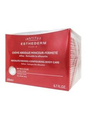 Esthederm Absolute Firming Contouring Body Care 200ml