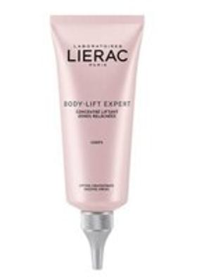 Lierac Body Lift Expert Lifting Concentrate 100ml