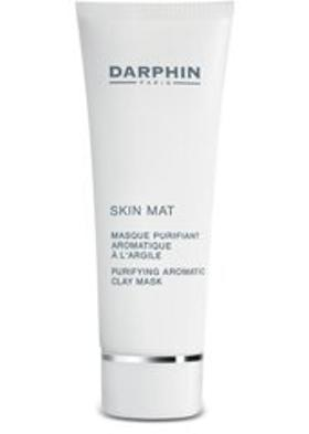 Darphin Darphin Skin Mat Purifying Aromatic Clay Mask 75ml