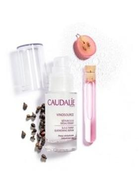 Caudalie Caudalie Vinosource Serum Sos Desalterant 30ml