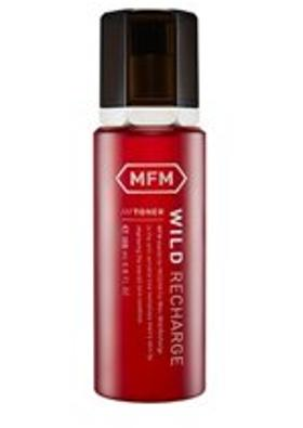 Missha For Men Wild Recharge Toner