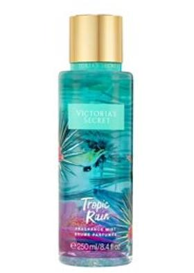 Victoria's Secret Body Mıst Tropıc Raın 250Ml