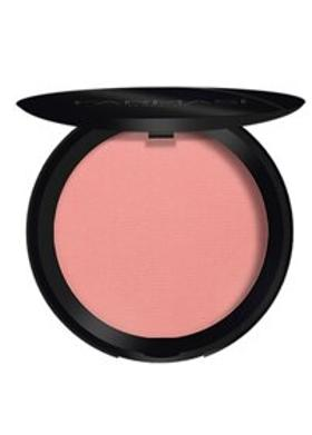 Farmasi Tender Blush On Allık 15-5Gr