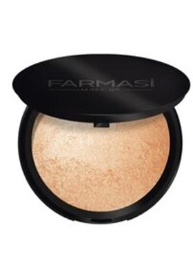 Farmasi Terracotta Highlighter-10Gr