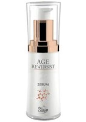 Farmasi Dr. C. Tuna Age Reversist Serum-15Ml