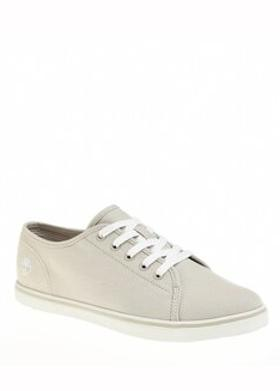 Timberland Dausette Oxford