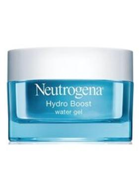 Neutrogena Hydro Boost Water gel Nemlendirici Normal Ciltler İçin 50 ml