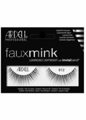 Ardell Ardell Fauxmink 812