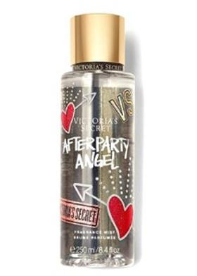 Victoria's Secret Victoria's Secret Body Mist After Party Angel 250 Ml