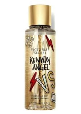 Victoria's Secret Victoria's Secret Body Mist Runway Angel 250 Ml
