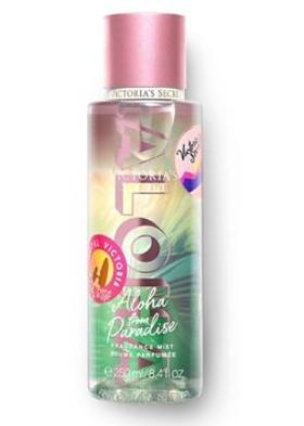 Victoria's Secret Victoria's Secret Body Mist Aloha From Paradise 250 Ml