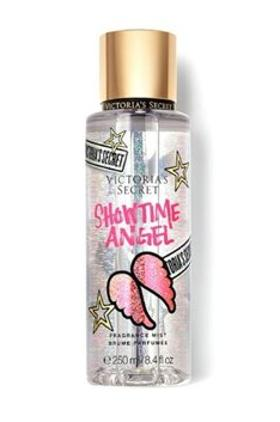 Victoria's Secret Victoria's Secret Body Mist Showtime Angel 250 Ml