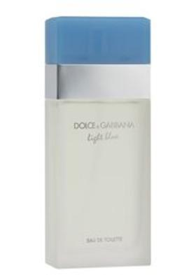Dolce & Gabbana Light Blue Kadın Edt 50 Ml