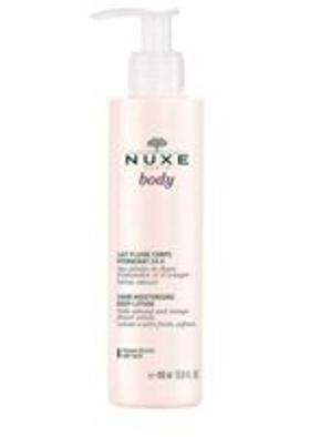 Nuxe Nuxe Body 24hr Moisturising Body Lotion 400ml