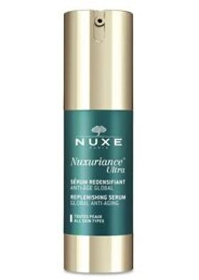 Nuxe Nuxuriance 30 ml 3264680016516