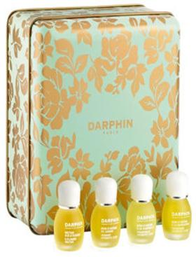 Darphin Darphin Revitalizing Botanical Infusion Set