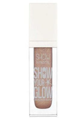 Pastel Pastel Show Your Glow Liquid Highlighter No:71