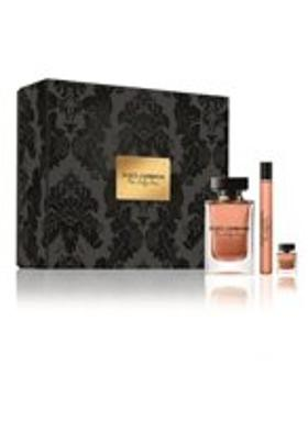 Dolce & Gabbana Dolce Gabbana The Only One EDP 100 ml Kadın Parfüm Seti