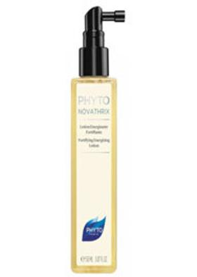 Phyto Phyto Phytonovatrix Energizing Hair Mass Lotion 150ml
