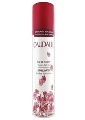 Caudalie Grape Water 75ml