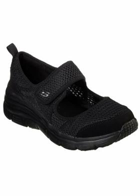 Skechers FASHION FIT-BREEZY SKY KADIN SPOR AYAKKABI