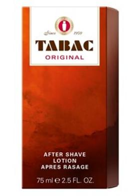 Tabac Tabac Original After Shave Lotion 75ML