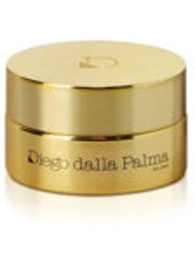 Diego Dalla Palma Diego Dalla Palma Gold Infusion Eye Contour Youth Cream 15 Ml