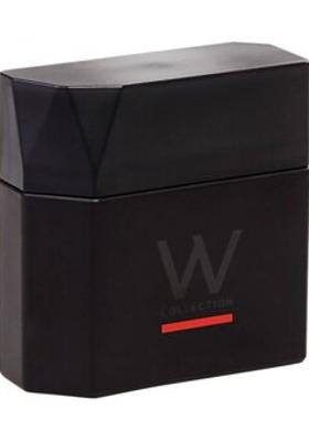 Vakko Vakko W Collection E.Edt 100 Ml