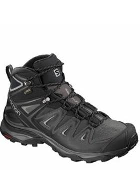 Salomon Outdoor Bot