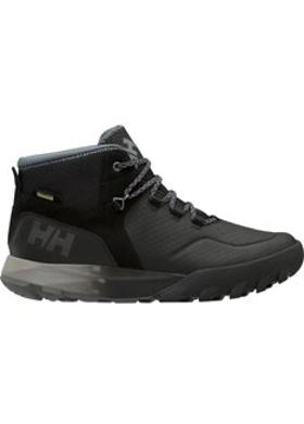Helly Hansen Outdoor Bot