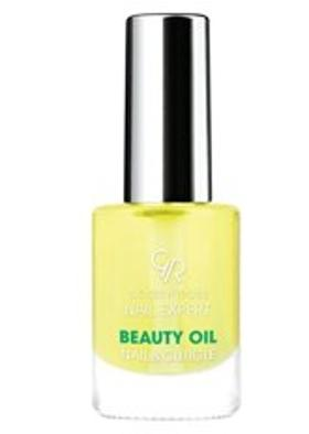 Golden Rose Nail Expert Beauty Oil Nail and Cuticle 11ml