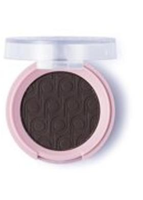 Flormar Flormar By Pretty Eyebrow Shadow Eb04 Dark